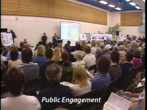 Public Engagement (titled)
